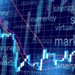 コロナで株価が暴落の今こそ長期投資を始める大チャンスだと思う私の戦略