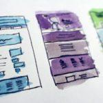 Laravelってサイト作る度にダウンロードが必要なの?初心者でもよく分かるように解説