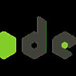 Laravel6入門:Node.jsのインストールのやり方。エラー回避方法も!