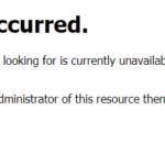 Conoha Wingでerrorでサイト表示されない時の対処法